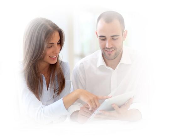 Nowy magazyn HurtowniBiurowej Oferujemy alternatywne produkty do większości urządzeń kopiujących i drukujących dostępnych na rynku